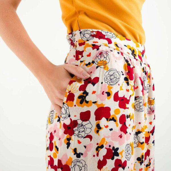 pantalon-mujer-estampado-97002cl-3
