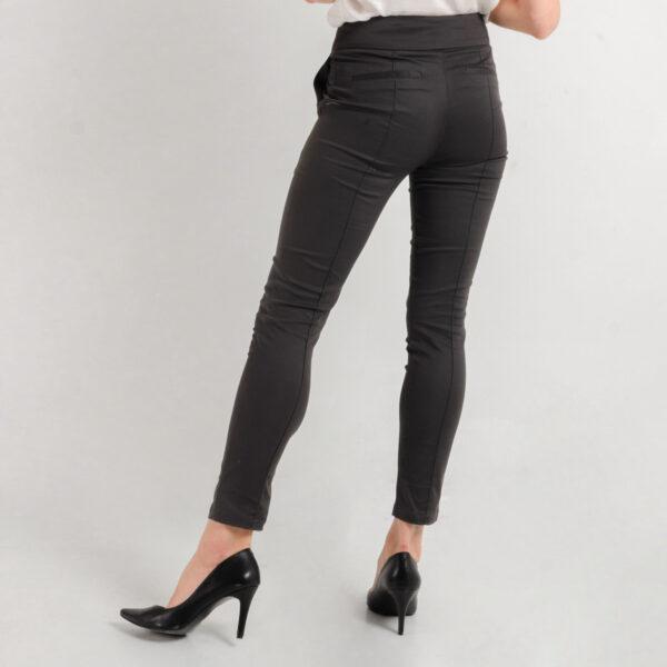 pantalon-mujer-gris-97352-2