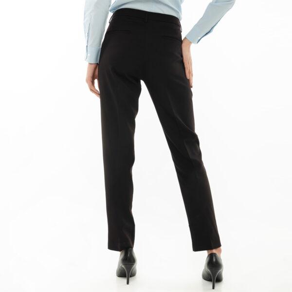 pantalon-mujer-negro-pd2-2
