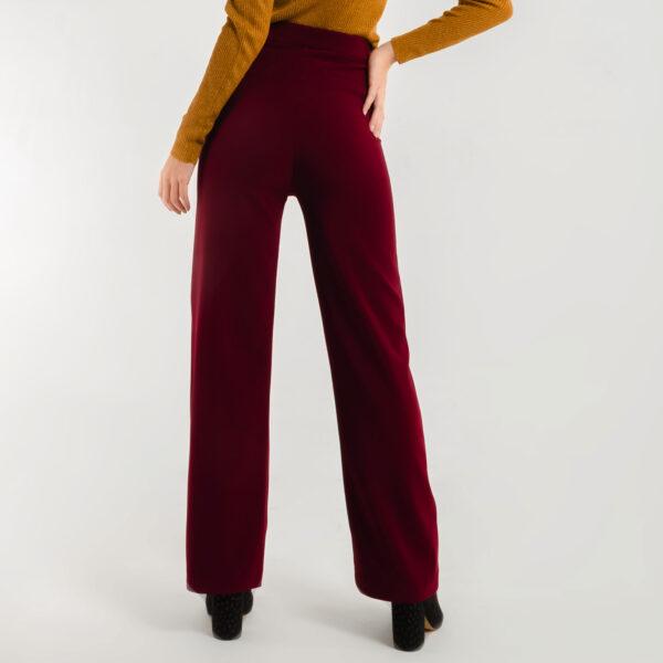 pantalon-mujer-rojo-97003-2