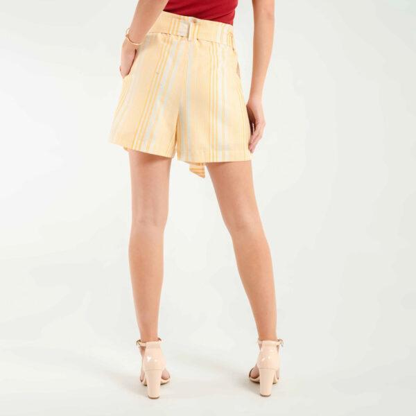 short-mujer-amarillo-97341cl-2