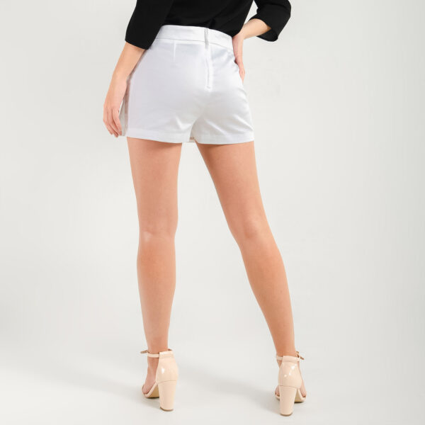 short-mujer-blanco-86850-0cl-2