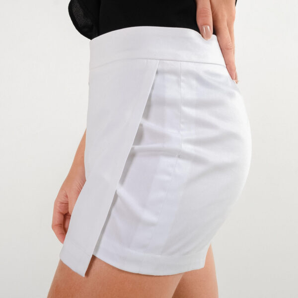 short-mujer-blanco-86850-0cl-3
