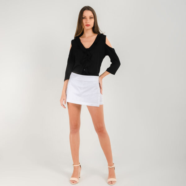 short-mujer-blanco-86850-0cl-4
