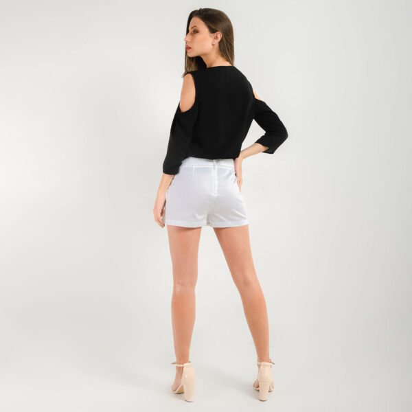 short-mujer-blanco-86850-0cl-5
