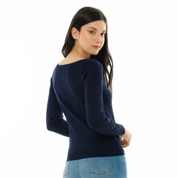 sweater-mujer-azul-fds36921b02-oi-2