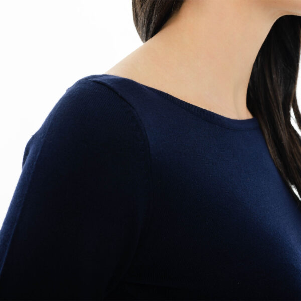 sweater-mujer-azul-fds36921b02-oi-3