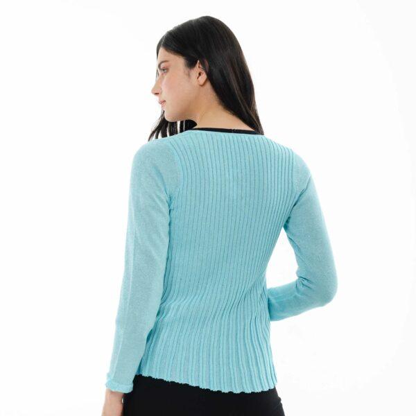 sweater-mujer-azul-pv19sw0516-2