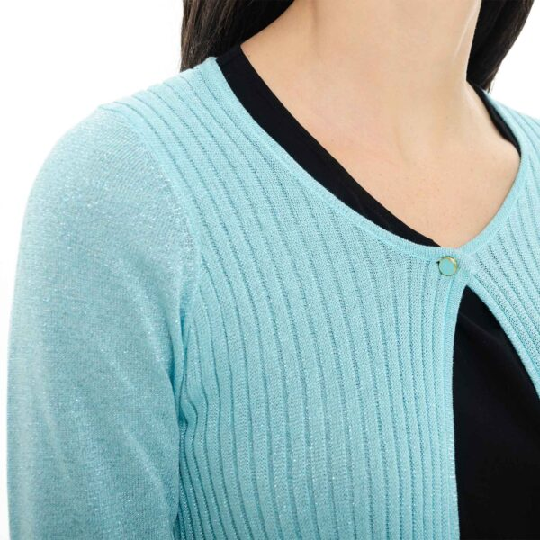 sweater-mujer-azul-pv19sw0516-3