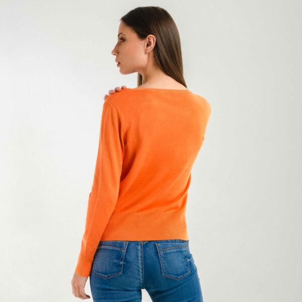 sweater-mujer-naranja-fds36941b02-2
