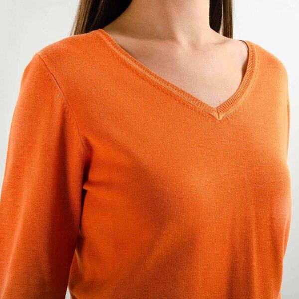 sweater-mujer-naranja-fds36941b02-3