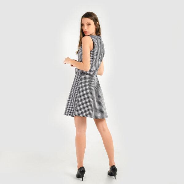 vestido-mujer-multicolor-97266-0-2