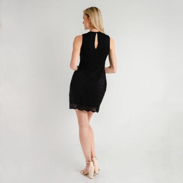vestido-mujer-negro-97314-2