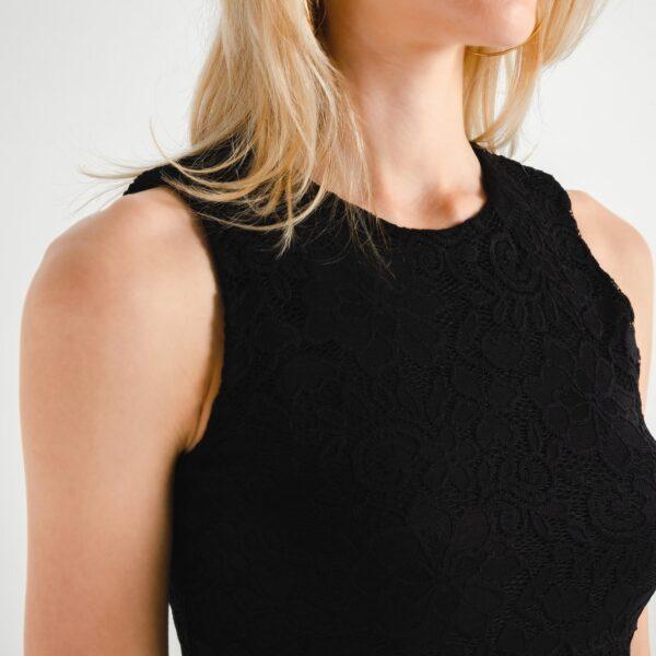 vestido-mujer-negro-97314-3