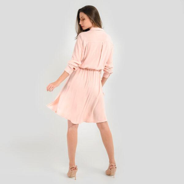 vestido-mujer-rosado-86812-0-2