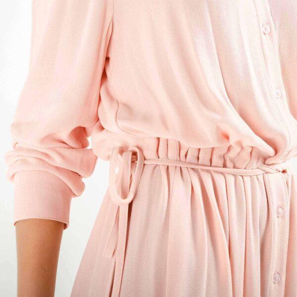 vestido-mujer-rosado-86812-0-3